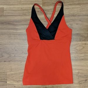 Victoria Secret Sport Size XS
